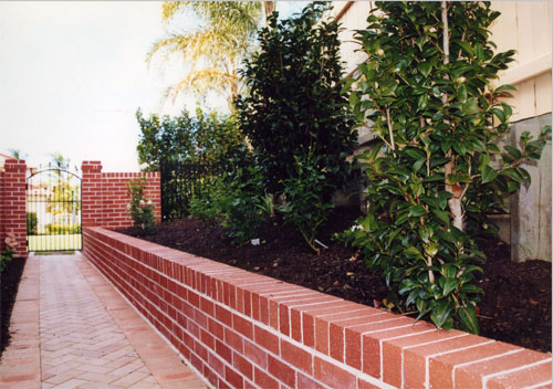 how to build a successful landscaping business
